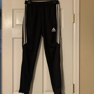 Adidas Climacool sweatpants